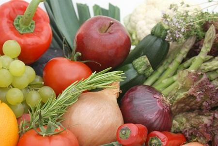 Богатый урожай может приносить неплохой доход