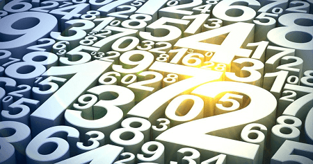 Магия чисел - одно из наиболее загадочных учений
