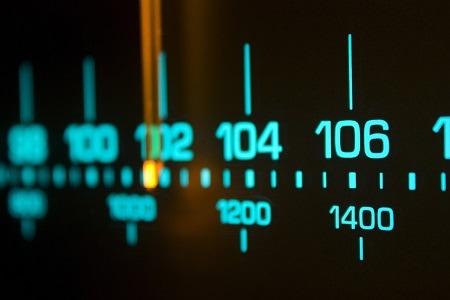 Как открыть радиостанцию в маленьком городе