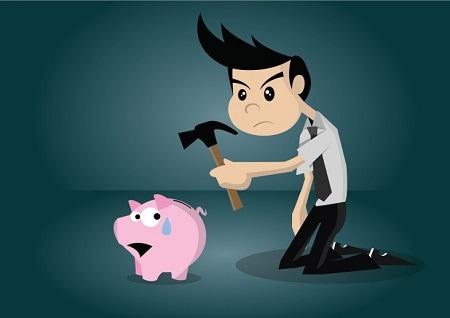 Как взять кредит индивидуальному предпринимателю