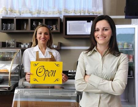 Открыть бизнес по франшизе