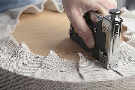Реставраця мебели бизнес