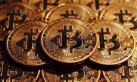 Как обменять биткоины на реальные деньги