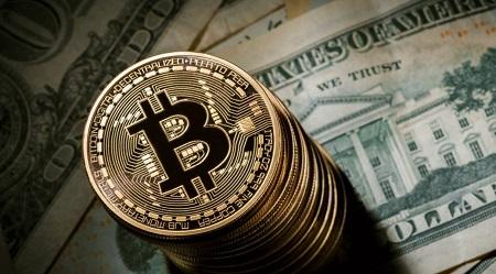 Биткоин кошелек блокчейн