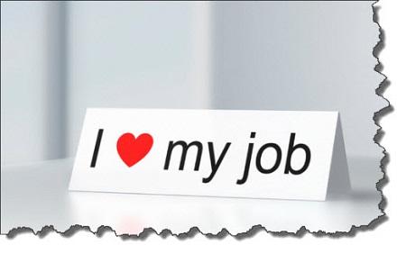 Как найти любимое дело в жизни