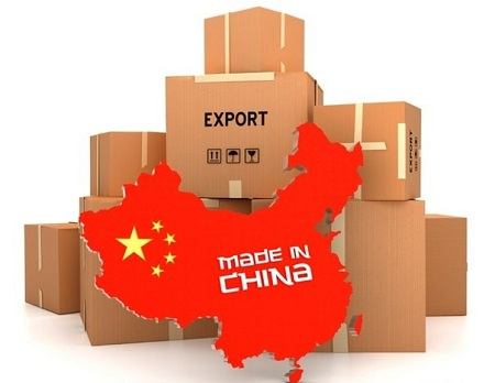 Как купить товары оптом из Китая