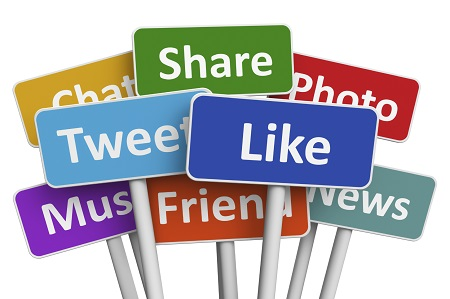 Заработок на Фейсбук на рекламе
