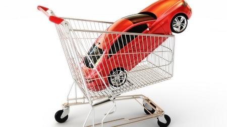 Заработать деньги на машину